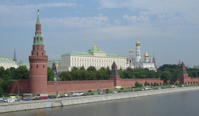 Historical Art and  Symbolism inspiration in CONAN - Page 8 Kremlin-riverview