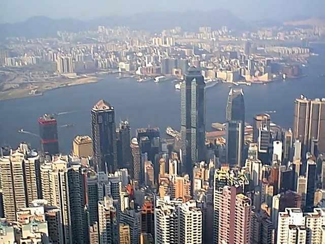 http://studyrussian.com/seidenstrasse/pic/Hongkong_view2.jpg